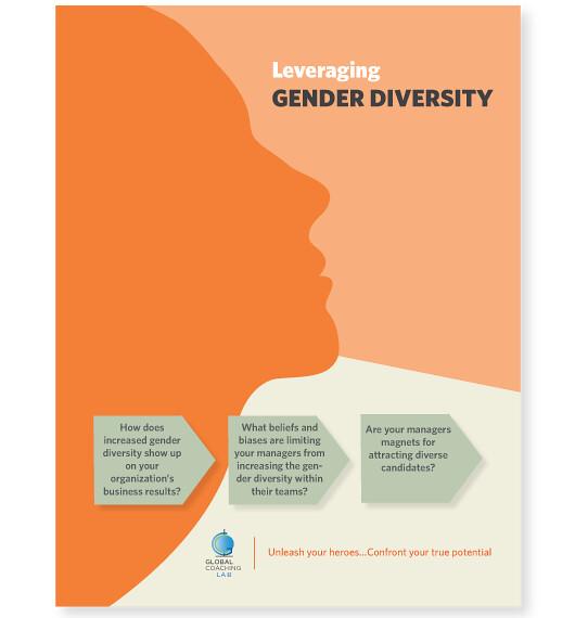 GCL_gender-diversity-Magazine
