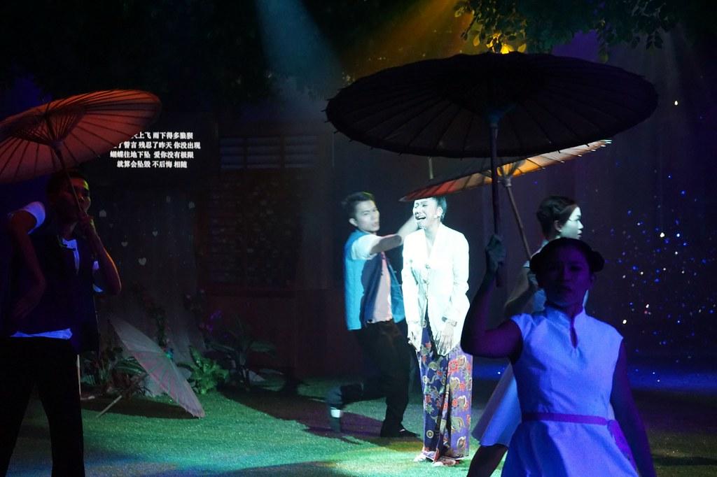 Nyonya memoirs melaka - live show -story-012