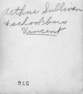Verso of EvaT017.