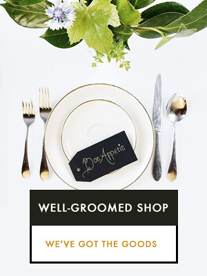 well-groomed-shop