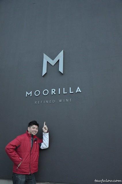 Moorilla (1)