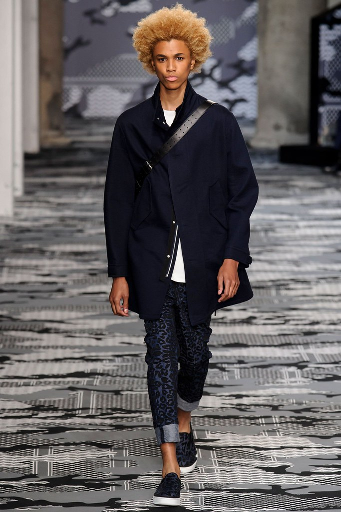 SS16 Milan Neil Barrett019_Michael Lockley(fashionising.com)