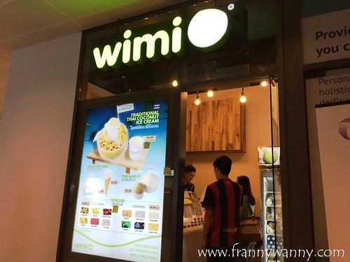 wimi 3