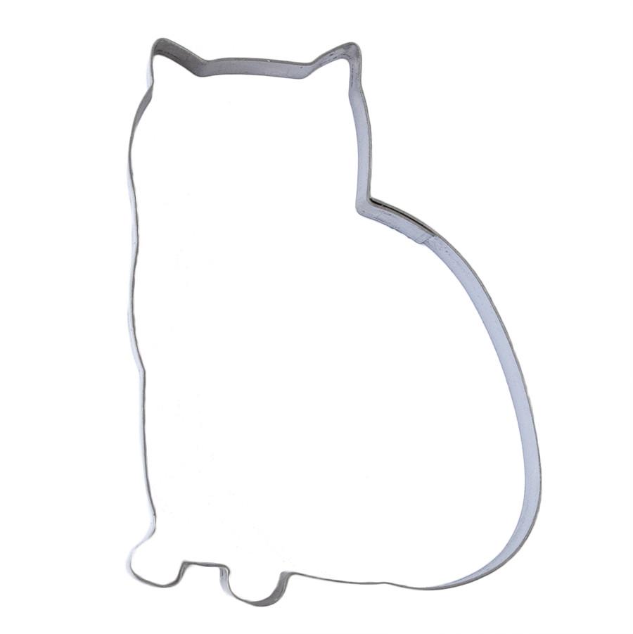 cortador de gato