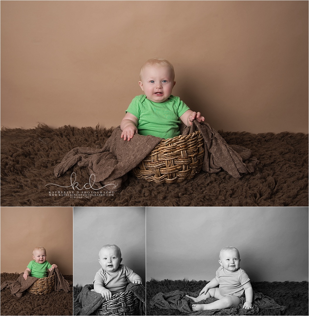 Fayetteville NC Newborn Photographer_0479