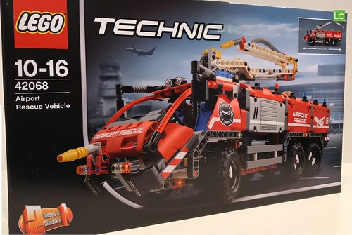 technic 2017 set discussion page 81 lego technic and. Black Bedroom Furniture Sets. Home Design Ideas