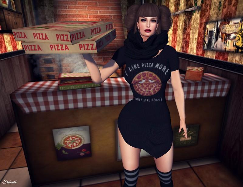 Blog_Twe12v3_BlasphemicPizza_009