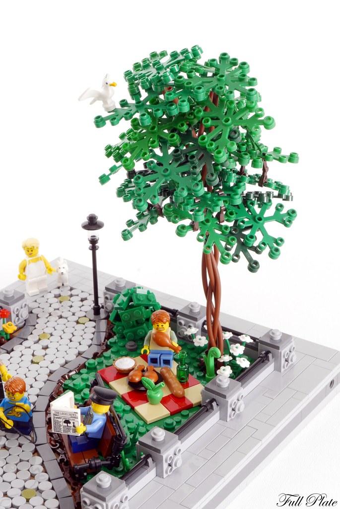City Park (4 of 5)