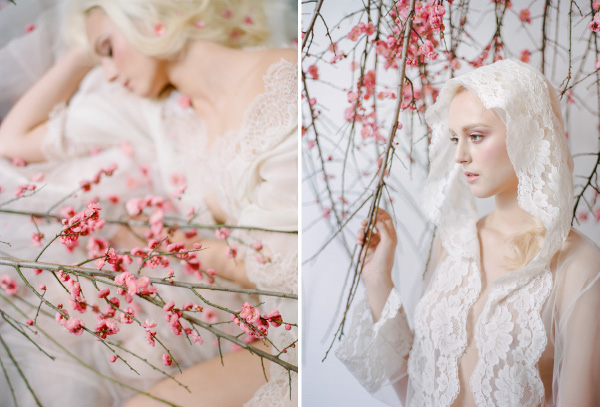 RYALE_Tulipina_Winter2Spring_12