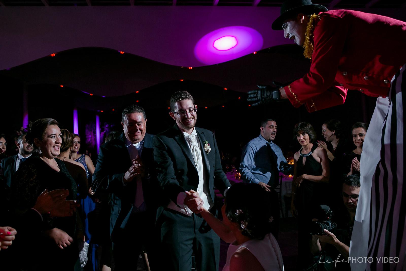 Wedding_Photographer_Guanajuato_086