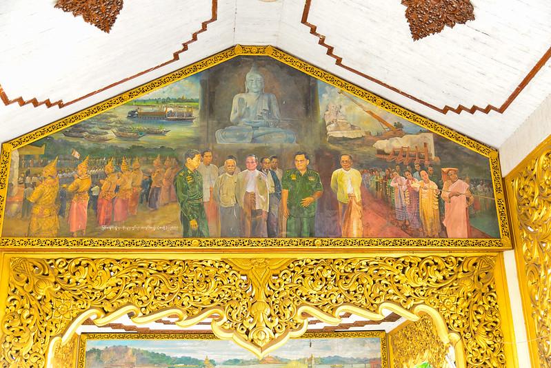 Myanmar_day3_59
