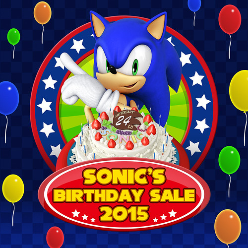 Sonic's Birthday Sale_eng