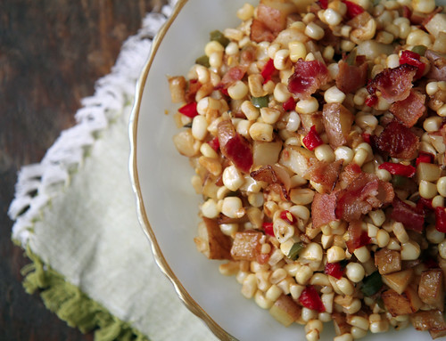 spicy_corn_potato_salad_2