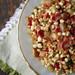 spicy_corn_potato_salad_2