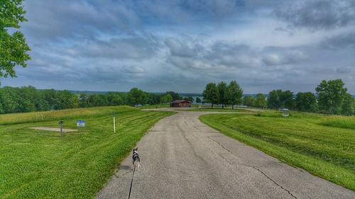 2015-06-12 - Smithville Lake (Shane) - 0042 [flickr]