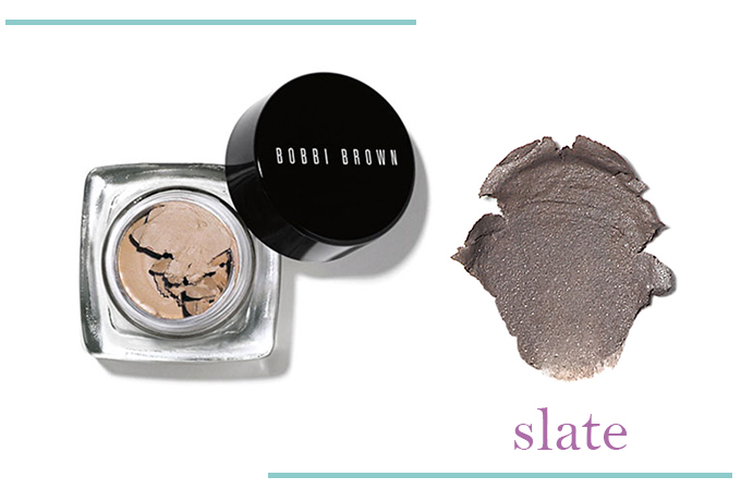 bobbi-brown-slate