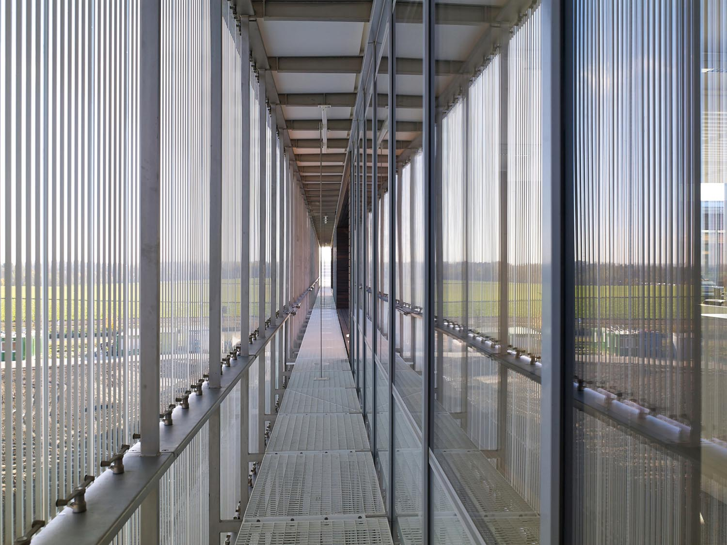 mm_Head Office of AGC Glass Europe  design by SAMYN and PARTNERS_16