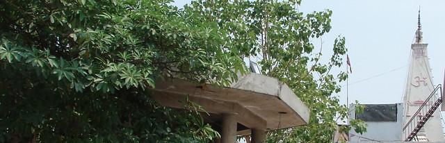 श्री रघुनाथ मंदिर (Shri Raghunath Mandir) - Surya Nagar Ramprastha, Ghaziabad UP - 201011
