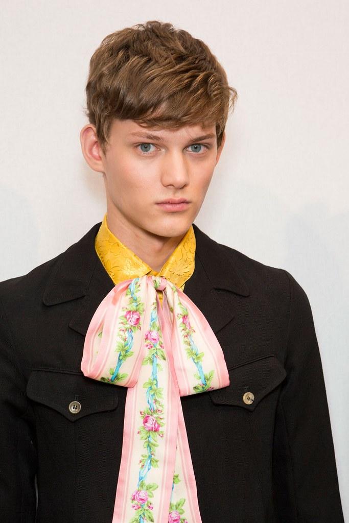 SS16 Milan Gucci113_Christopher Paskowski(fashionising.com)