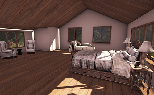 house-bedroom
