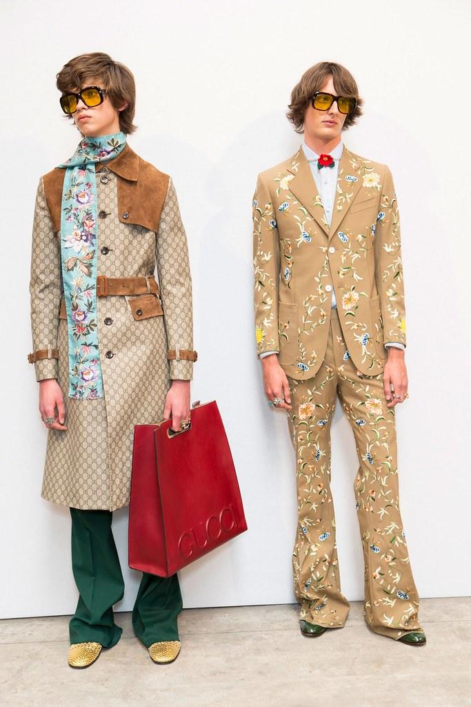 SS16 Milan Gucci206_Love Ronnlund, Nick Shaw(fashionising.com)