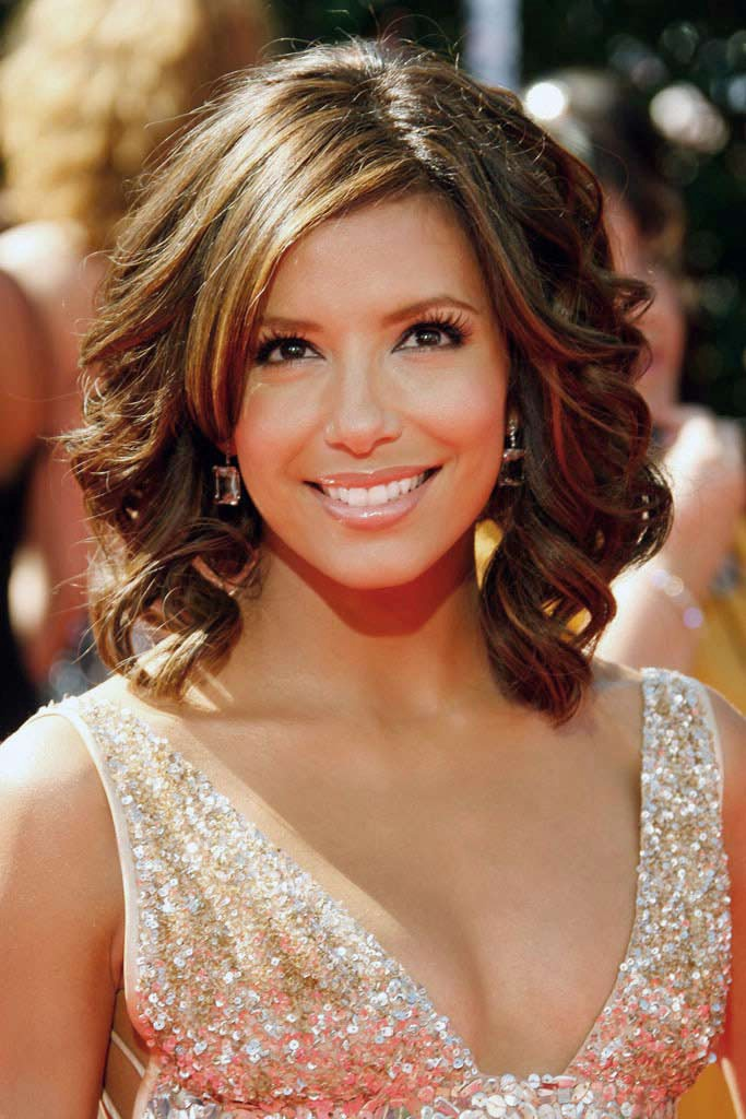 Hair Styles For Prom Short Hair Via Hairstyles Gallery Sit Flickr
