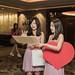 台北婚攝,台北喜來登,喜來登婚攝,台北喜來登婚宴,喜來登宴客,婚禮攝影,婚攝,婚攝推薦,婚攝紅帽子,紅帽子,紅帽子工作室,Redcap-Studio-59