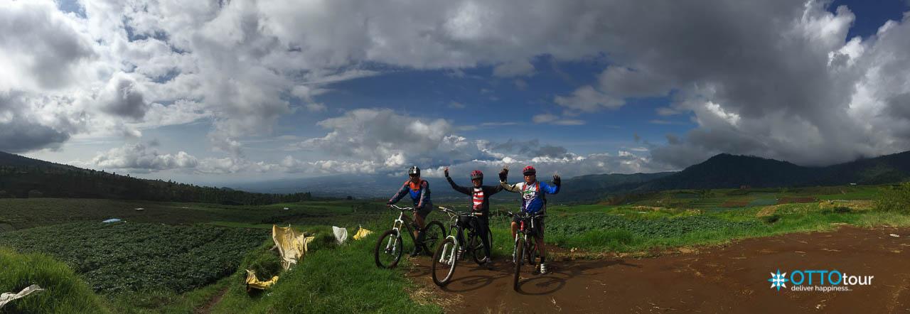 Mountain Biking Cangar - January 11 2017 (55)-edit