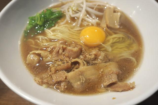 麺やハレル家 16回目_02