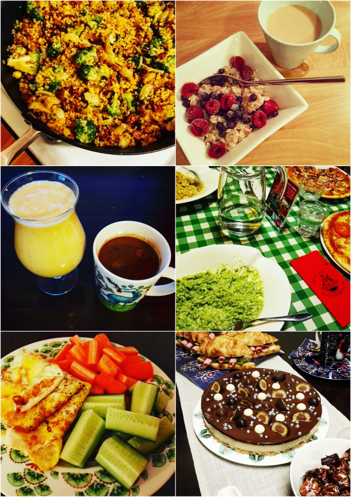 ruokapäiväkirja_3