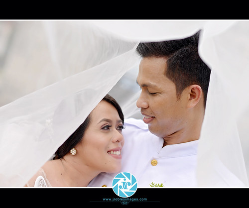 Wedding │ Dayoha x Gutib