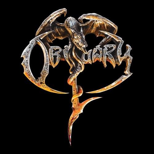 Obituary-2017-Obituary