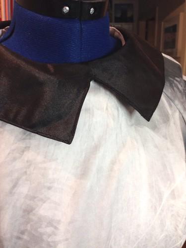 New dress 😊