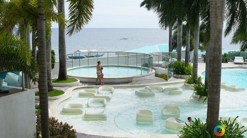 Movenpick Cebu