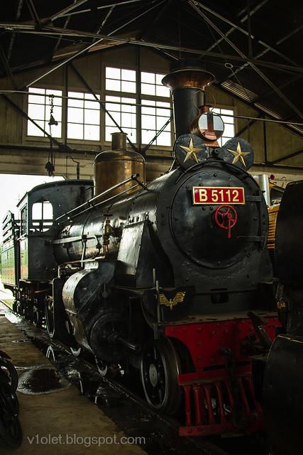 Museum KA1-9830rw