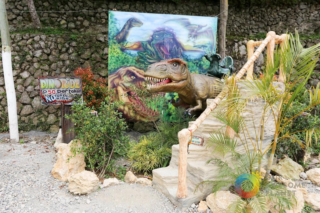 Dinosaur's Island Baguio-99.jpg