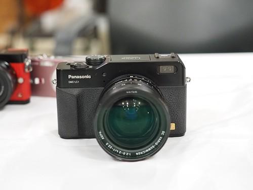 P6064479