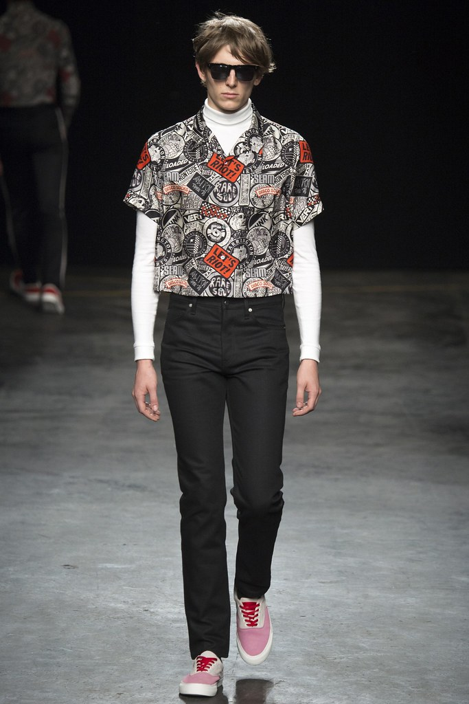 SS16 London Topman Design030_Jack Price(VOGUE)