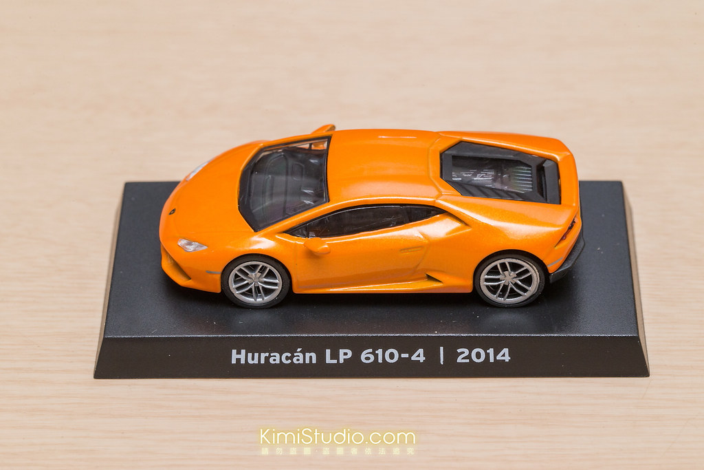 2015.06.18 711 Lamborghini-048