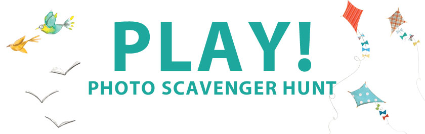 Play-PhotoScavengerHunt-header