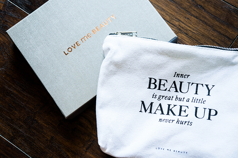 Love-Me-Beauty-June-Box-Bag