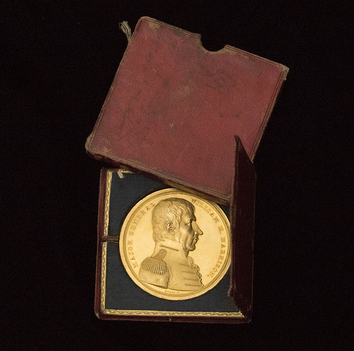 Harrison-medal-in-case-small2