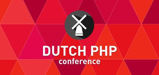 Dutch PHP 2015 Conference