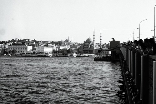 scan0034 | by Uğur AVCI