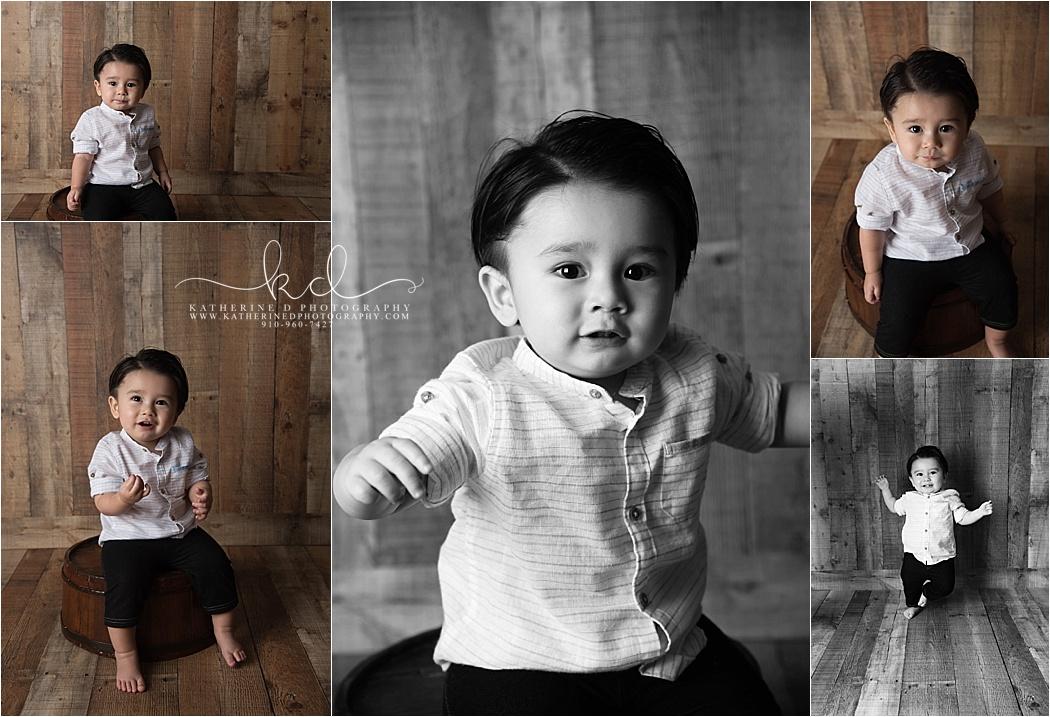 Fayetteville NC Newborn Photographer_0501