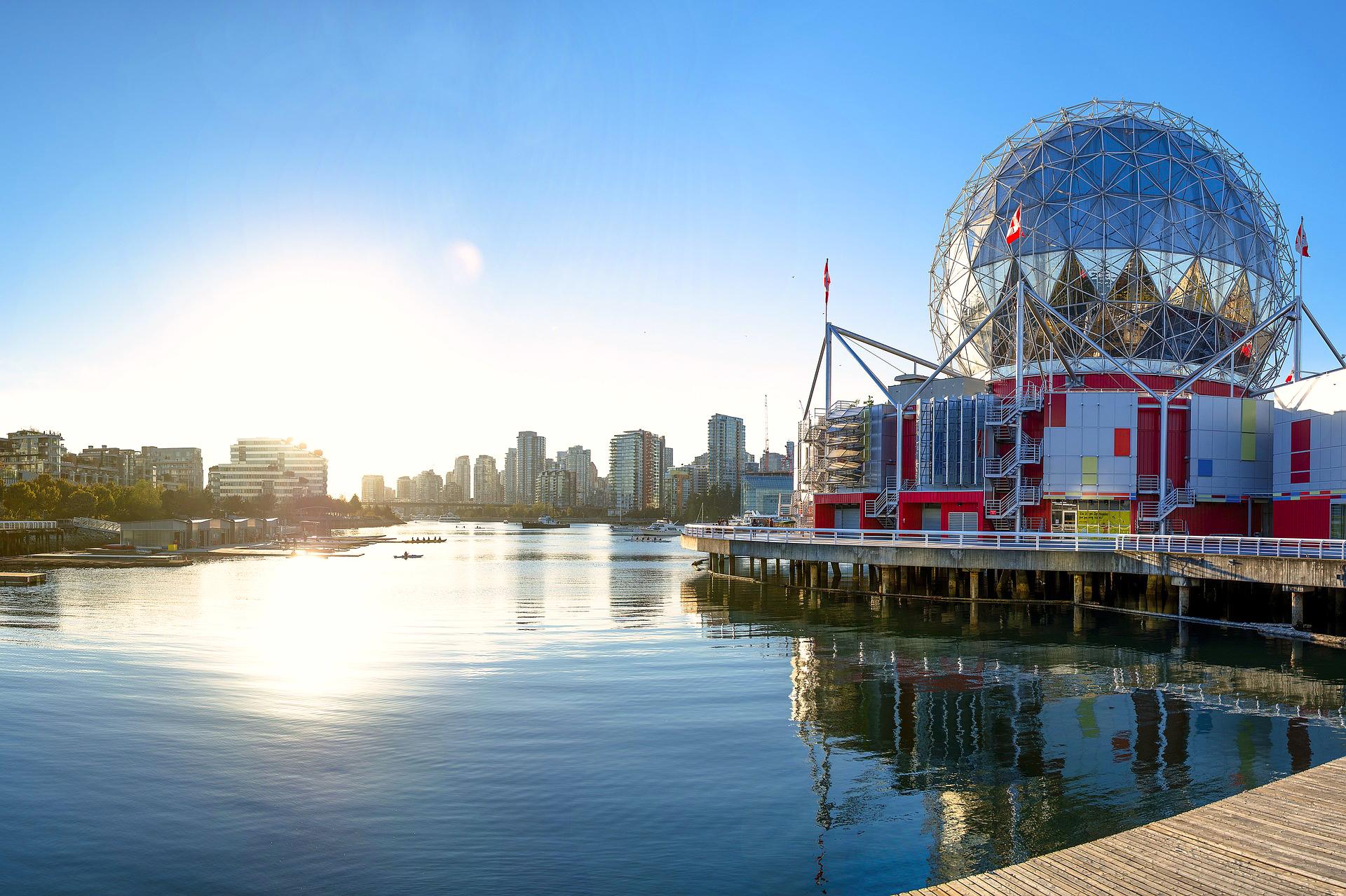 Guía de viajes a Canada, Visa a Canadá, Visado a Canadá canadá - 31543030443 84fb173128 o - Guía de viajes y visa para Canadá