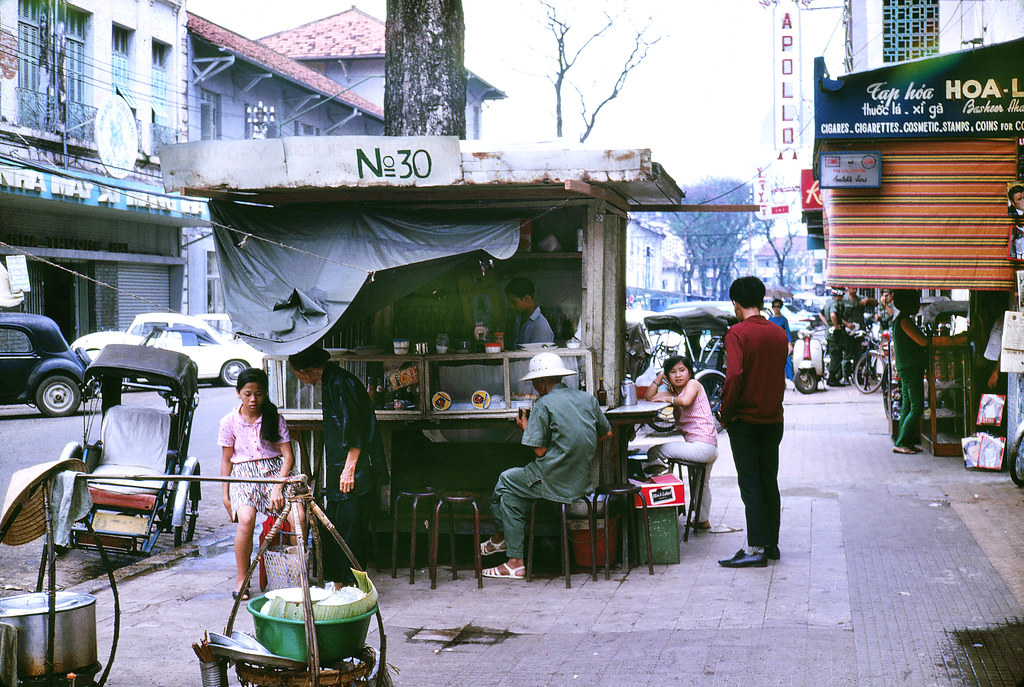 New Saigon Restaurant Buffet  Ef Bf Bd Volont Ef Bf Bd Digne Les Bains