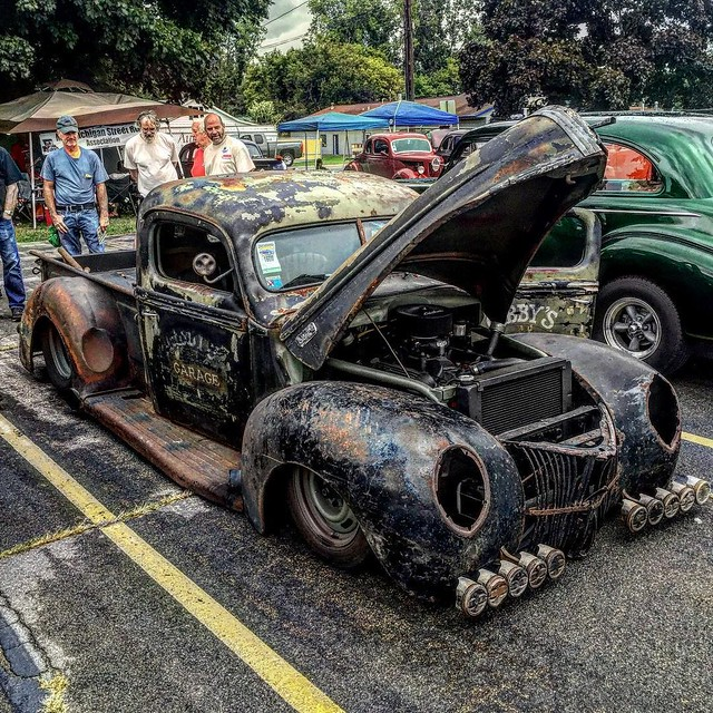 rat-rods-low-rider-hot (15)