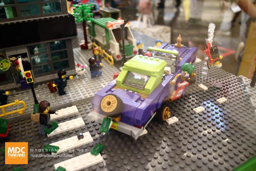 LEGO-2017-41