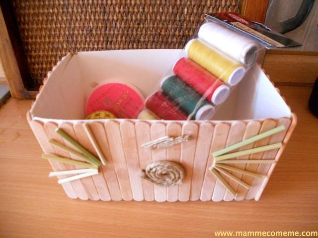 scatola14_new